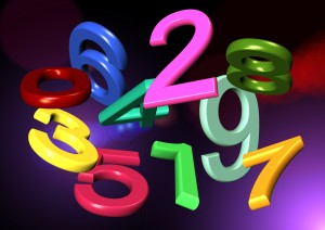 The Two Most Important Numbers in Network Marketing