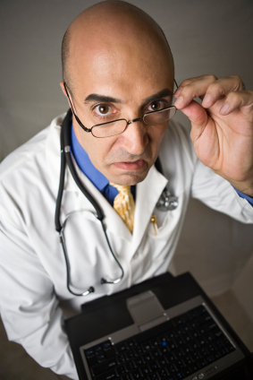 What to Do When Your Doctor Doesn't Recommend Dietary ...