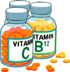 vitaminspublicdomain